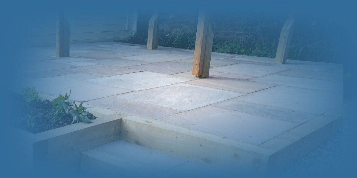 Smart Resin Natural Stone