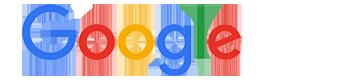 Google Mobile Nav